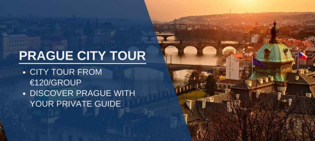 csm_Prague_Tours_-_EPUAP_2020_website__1__631129e71f